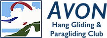 Avon Hang Gliding and Paragliding Club